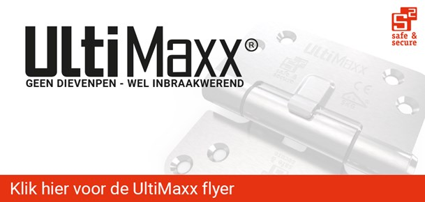 Ultimaxx-banner-V3